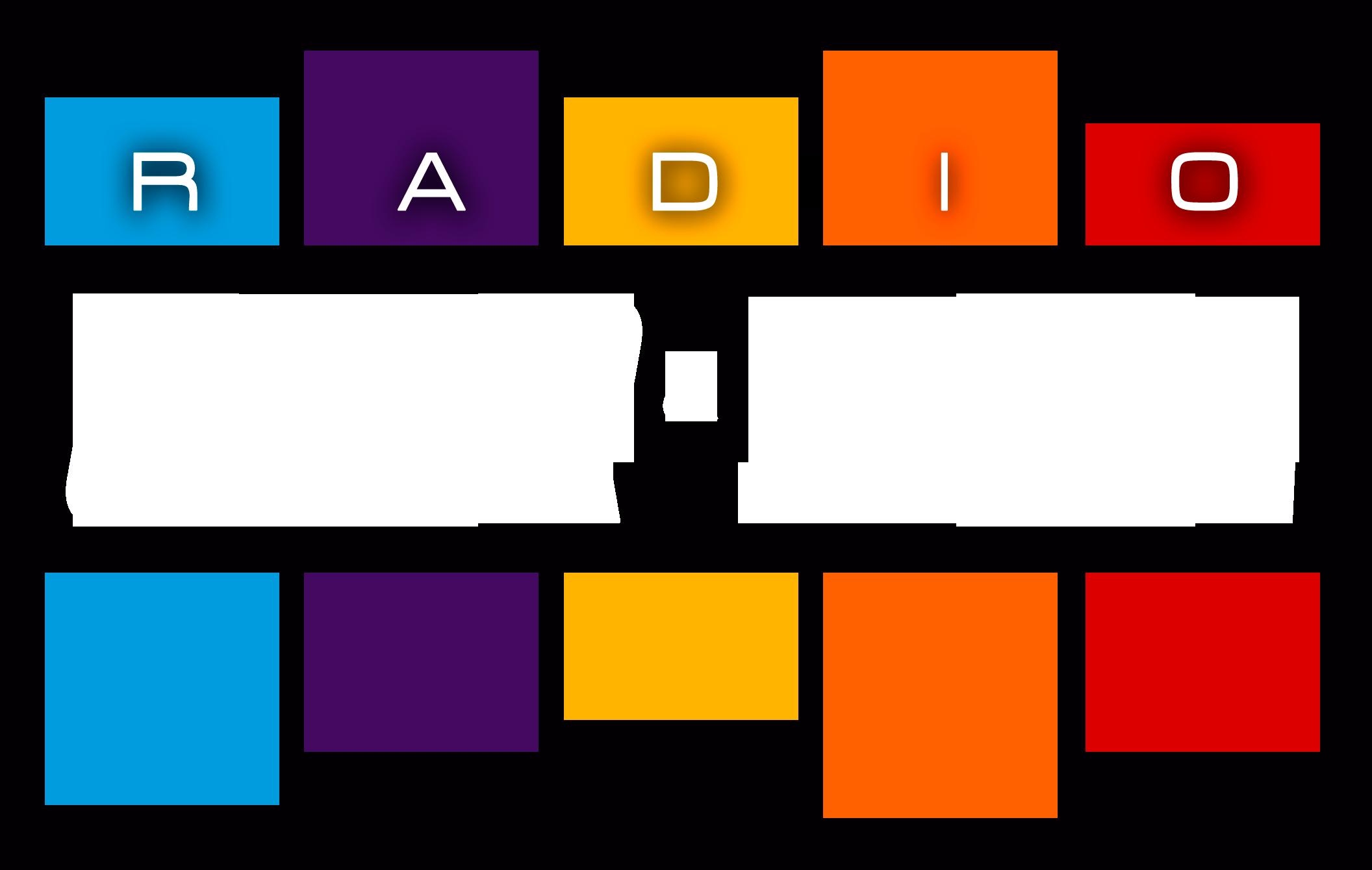 Radio Sabor y Magia